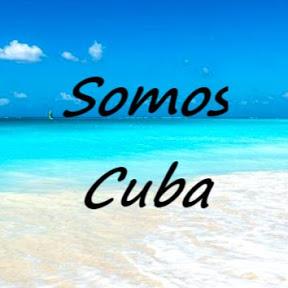 Somos Cuba