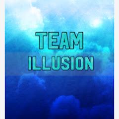 Team Illusion