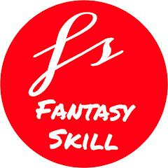 Fantasy Skill