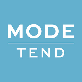 Tend by Glam