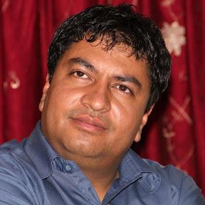 Basu Acharya