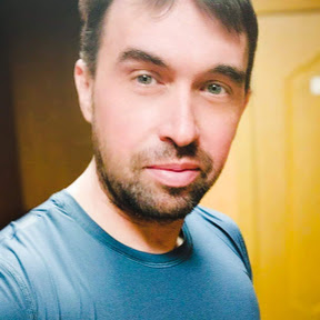 Дмитрий Атеев