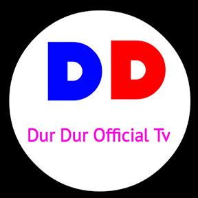 DUR DUR OFFICIALTV TV