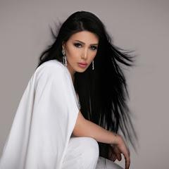 Christina Yeghoyan