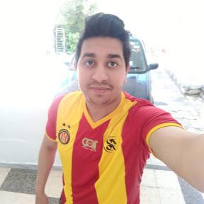 AL AMIR الأمير