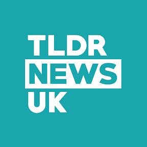TLDR News