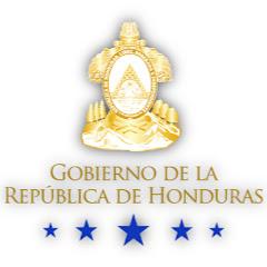 CASA PRESIDENCIAL HONDURAS