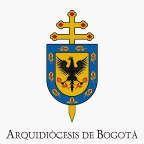Arquidiócesis de Bogotá (oficial)