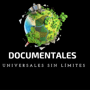 Documentales Universales Sin Límites