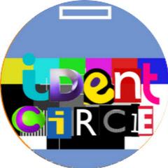 Ident Circle