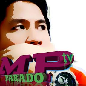 MP tv