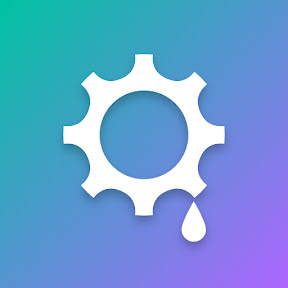 Pixel Packet Studio