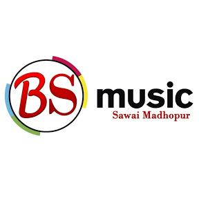 B.S.Music Sawai Madhopur