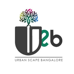 Urban Scape Bangalore