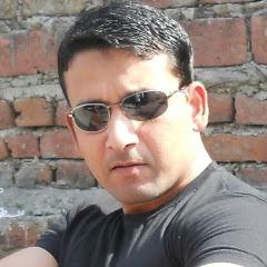 Nabeel Akhtar Bijnor