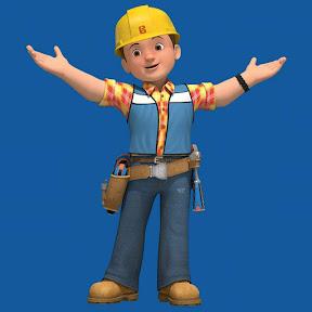 Bob the Builder Fan Hub