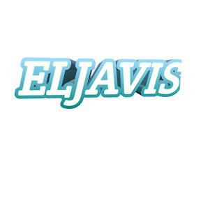 Eljavis