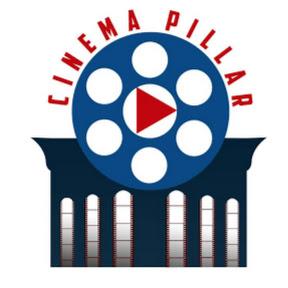 Cinema Pillar