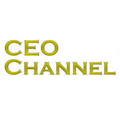 CEO Channel