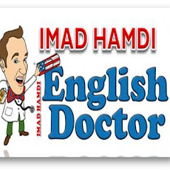 Doctor English