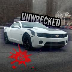 UnWrecked