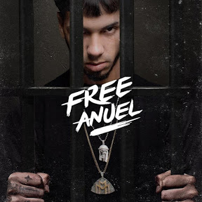 Anuel AA - Topic