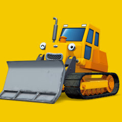 Strong Heavy Vehicles by Tayo