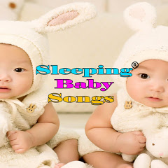 Baby Lullaby - Sleeping Baby Songs