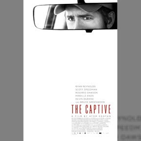 The Captive - Topic