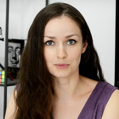Daria IsrLife