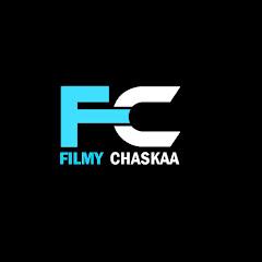 Filmy Chaskaa