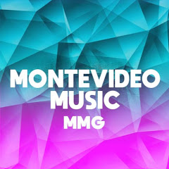 Montevideo Music Group