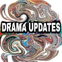 Drama Updates