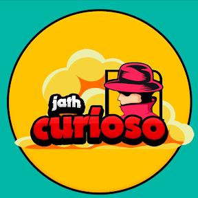 Curioso Jath