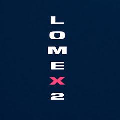 LOMEX2