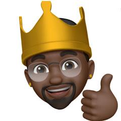 King Teek