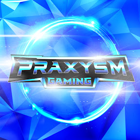 Praxysm Gaming
