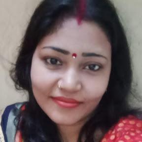 radha swada