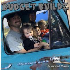 Budget Buildz