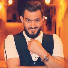 قيس جواد - Qais Jawad