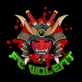 FC Violent