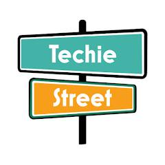 Techie Street