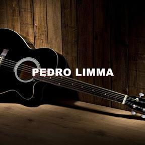 PEDRO LIMMA