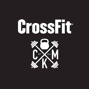 CrossFit CKM Middelburg