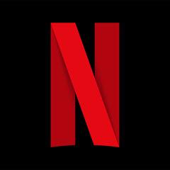 Netflix France