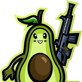 Avocado Channel