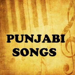 PunjabiSongs