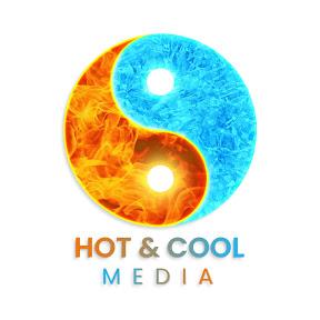 Hot&Cool Media