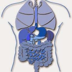 Toomari Surgery