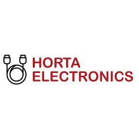 Horta Electronics